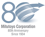 80-anniversary-logo.png