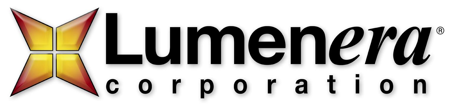 lumenera-colorlogoforscreen-lowrestm.jpg